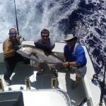 Key Largo Fishing