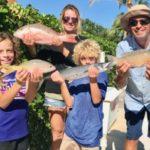 Key-Largo-Fishing-Charter