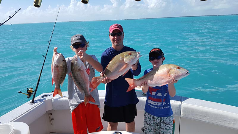Blog 1 22 16 key largo sport fishing for Key largo fishing report