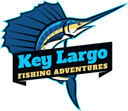 Key Largo Fishing Charters and Adventures