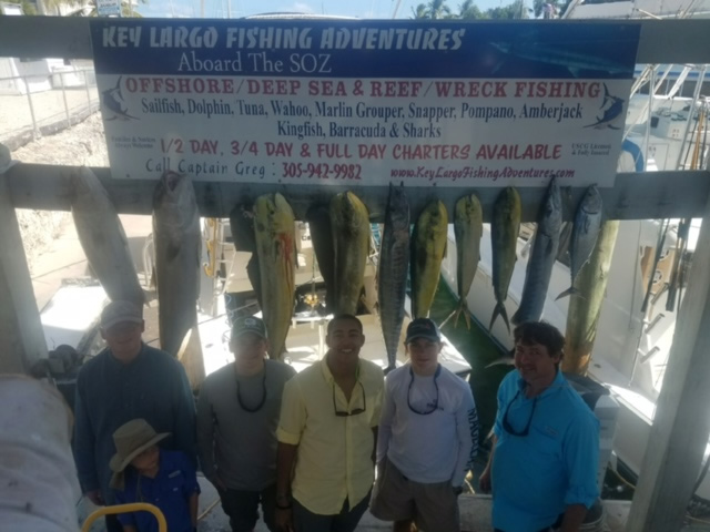 key-largo-fishing-charters