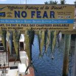 Key-Largo-Fishing-Charters