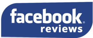key-largo-fishing-adventures-facebook-reviews